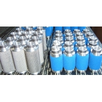 专业生产超滤ULTRAFILTER滤芯系列