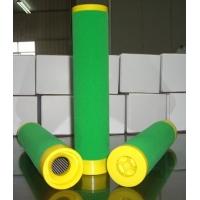 专业生产BEA精密滤芯系列 精品推荐