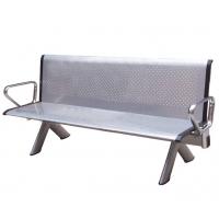 机场椅等候椅座椅
