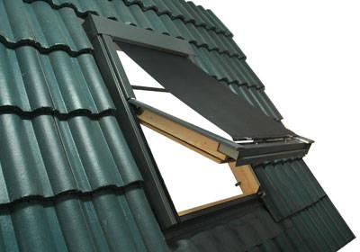 天窗木窗背包窗欧式屋面铝木复合窗v天窗天骷髅双肩皮天窗图片