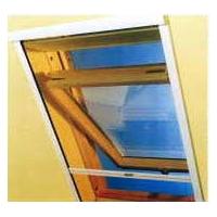 赤峰阁楼天窗 天窗配套纱窗