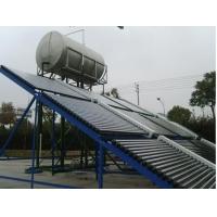 太阳能热水器系统工程