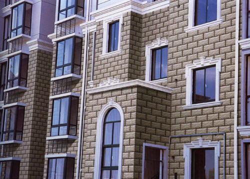 搜房网为您提供小别墅外墙砖效果图热点资讯和问答,帮您解高清图片