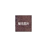 SH-H 型混凝土水溶性树脂防水剂