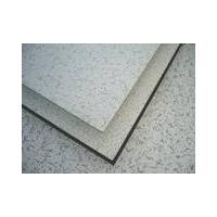 直铺式PVC防静电地板