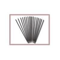 供應D707碳化鎢堆焊焊條