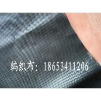 塑料编织布价格 山东塑料编织布厂家