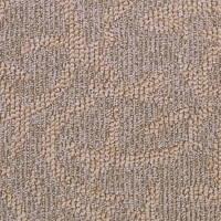 地毯纹塑胶地板