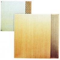 中天建材-板材-吸音板-复合穿孔吸音板