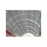 创明窗饰-天棚帘系列-FSS卷轴式天棚帘/FTS卷轴式天棚帘