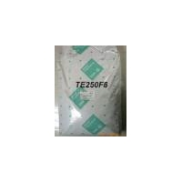 PA46塑胶原料(聚酰胺)TS250F8 TW200F6