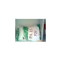 PA11塑胶原料(聚酰胺)BMNO-44