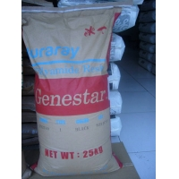 供应PA9T塑胶原料(聚酰胺) GW-2458HF
