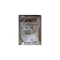PES塑胶原料(聚醚碸)日本住友4800G