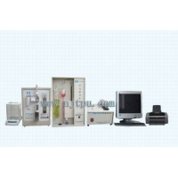 钢铁分析仪器,钢铁检测仪器,钢铁化验仪器,成分化验仪器,元素