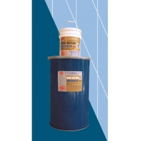 DGM-6028双组份硅酮结构密封胶