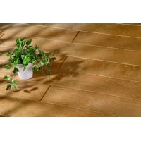 书香门地美学地板实木复合地板
