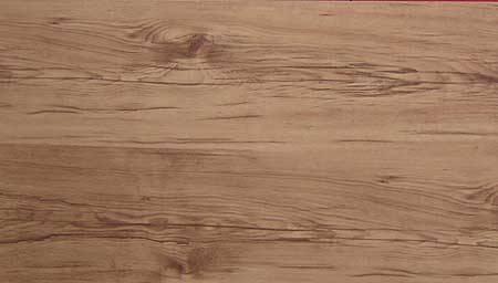 巨宁地板金丝小浮雕11718