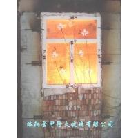 河南防火窗