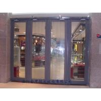 湖南防彈玻璃門 玻璃防彈門