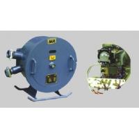 JY82-2/3(JJB)矿用隔爆型检漏继电器