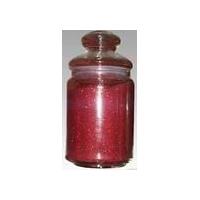 古铜色金葱粉|高温金葱粉|特黑金葱粉--景程金葱粉厂