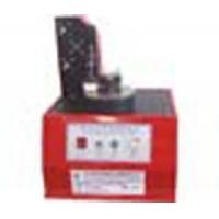 380方板油墨打码机/日期打码机/电动油墨打码机/打号机