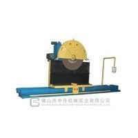 花岗石材保温一体板生产线设备