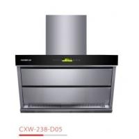 CXW-238-D05法帝电器吸油烟机