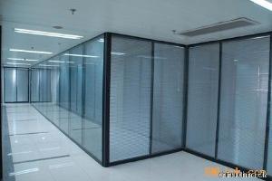 北京磨砂膜13124794909办公室贴膜的首选