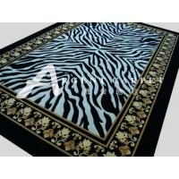 雅俊地毯 手工地毯 羊毛地毯