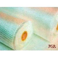 玻璃钢基布(0.4玻璃纤维布,0.2玻璃纤维布)