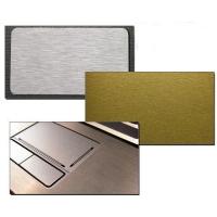 比利时氧化铝板,进口幕墙铝,颜色一致幕墙铝