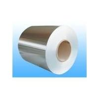 供应西南铝5052铝板,适用于高要求五金制品。