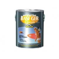 巴斯夫多功能优质墙面漆