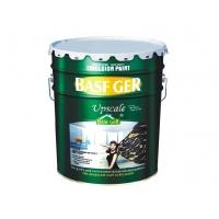 全球十大油漆涂料品牌 德国巴斯夫漆 醛净全效优质墙面漆