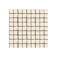 供應浙江杭州瓷磚馬賽克表面處理劑、寧波瓷磚馬賽克表面處理劑