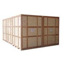 包装箱,上海包装箱,免熏蒸包装箱
