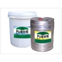 聚氨酯密封膏-PU密封胶