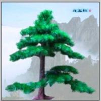 假树-假树松树制作-优质假树松树
