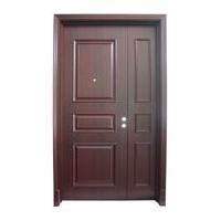 东莞木质烤漆门