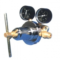 YQK-12 空气减压器