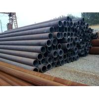 天津无缝钢管,镀锌管,大口径厚壁管