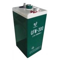 GM-300 阀控式密闭铅酸蓄电池