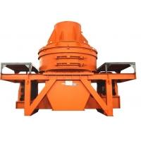 安徽冲击式制砂机规格现货供应冲击式制砂机结构信誉第一