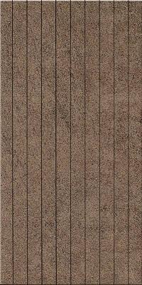 金石良岩开槽艺术砖咖啡色300*600系列产品图片,金石*