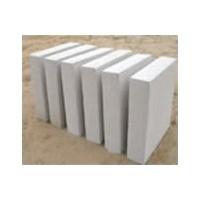 珍珠岩保温板保温材料防水隔热防潮