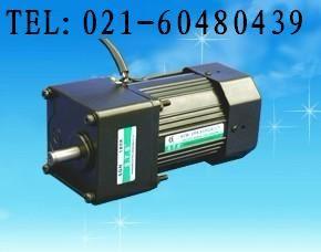 12伏直流电机 24V直流减速机产品图片,12伏直流电机 24V直流减速