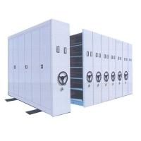 柜子厂(密集柜、资料大全)广州精品密集柜