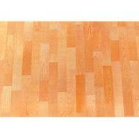 LG巴利斯(全防水、卷材)地板